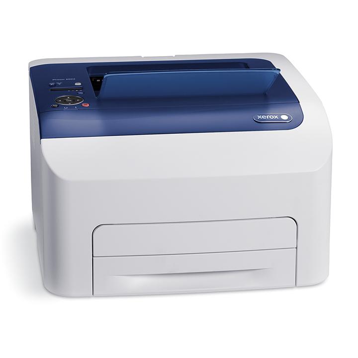 Xerox Phaser 6022