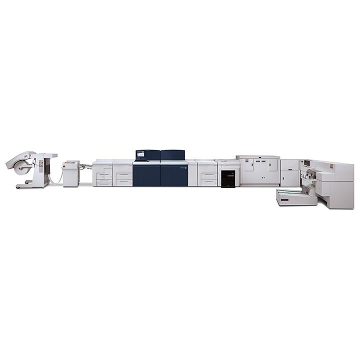 Xerox Nuvera 200/288/314
