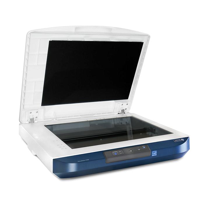 Xerox DocuMate 4700