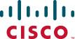 Cisco TrustSec Integration
