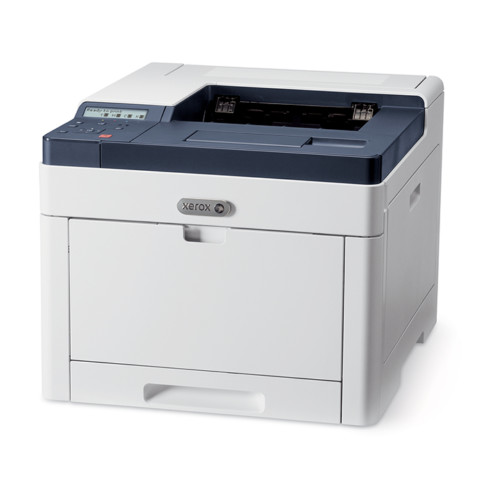 Xerox Phaser 6510 Office Color Printer