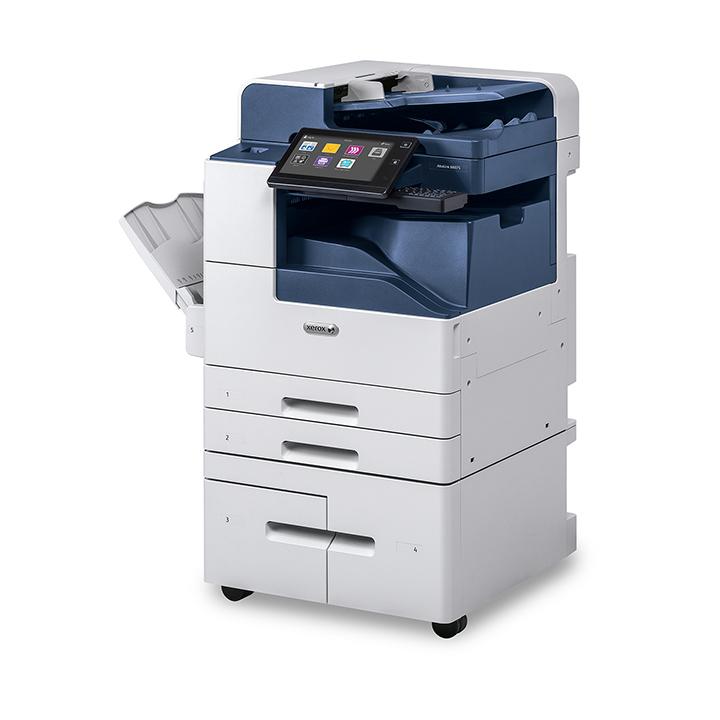 Xerox AltaLink B8000 Series B8045 B8055 B8065 B8075 B8090 Black and White Copier