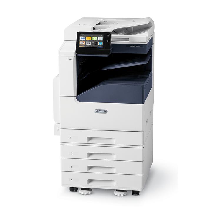 Xerox VersaLink B7000 Series B7025 B7030 B7035 Black and White Copier