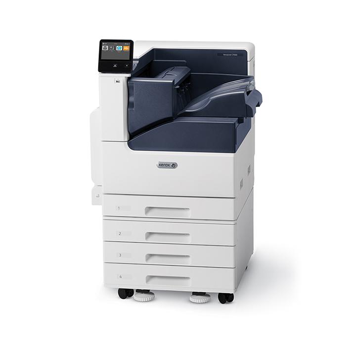 Xerox VersaLink C7000 Color Printer