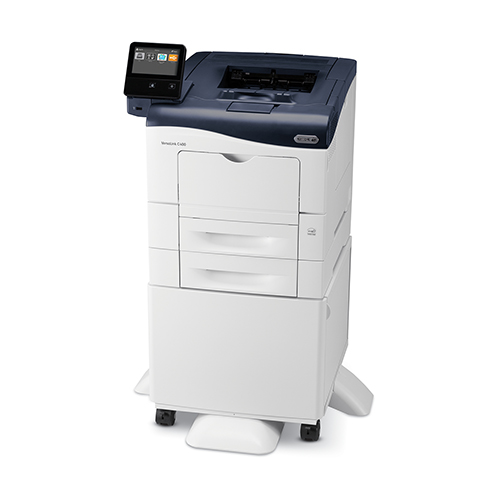 Xerox Office Printers
