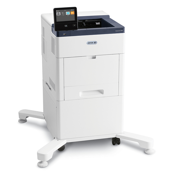 Color Office Printers