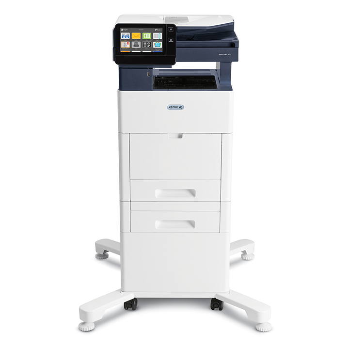Xerox VersaLink C505 Color Copier