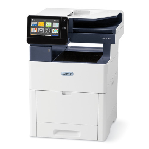 Xerox VersaLink C605 Color Copier