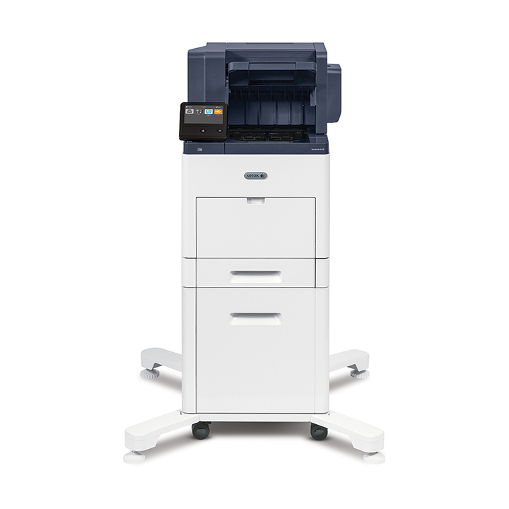 Xerox VersaLink B600 Black and White Printer