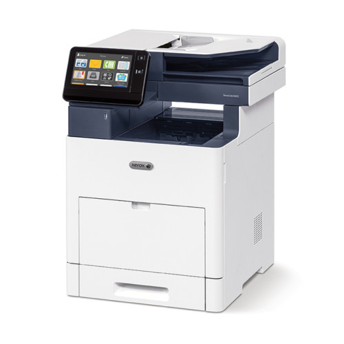 Xerox VersaLink B605 Black and White Copier