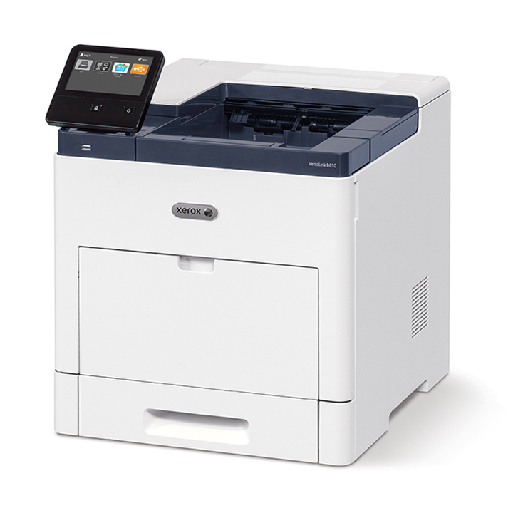 Xerox VersaLink B610 Black and White Printer