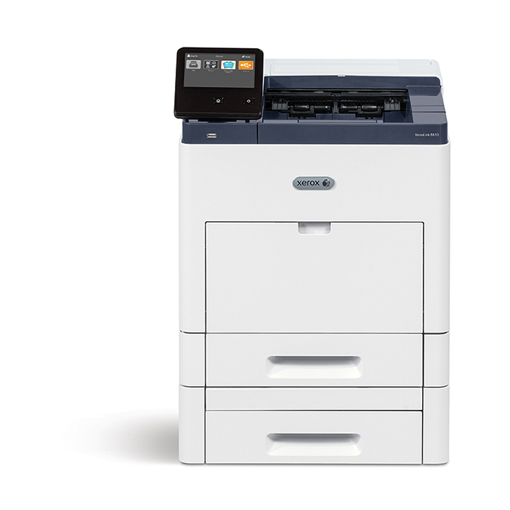 Black and White Printers