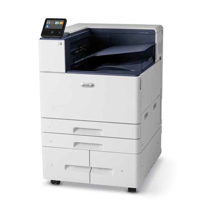 Xerox VersaLink C8000 Color Printer