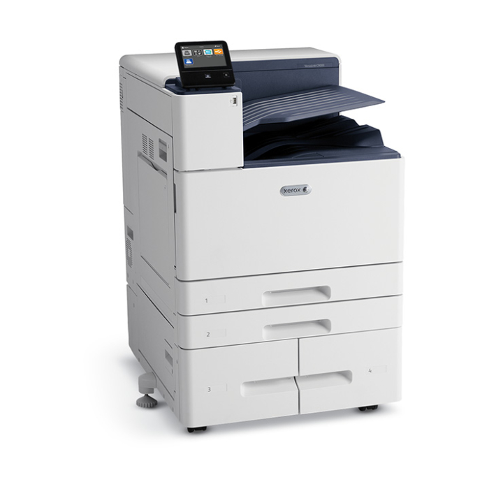 Xerox VersaLink C9000 Color Printer