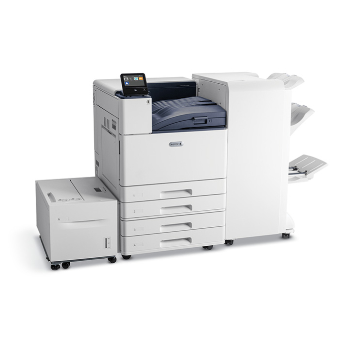 Xerox VersaLink C9000 Color Printer